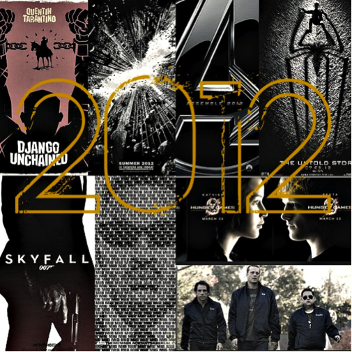 rounds 2012 review movies