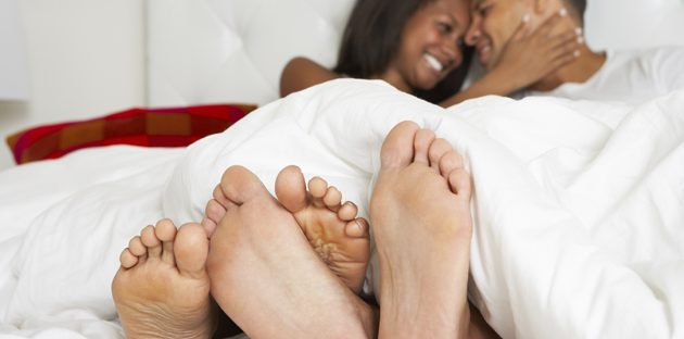 is-sex-before-marriage-still-taboo