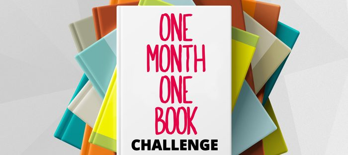 one_book