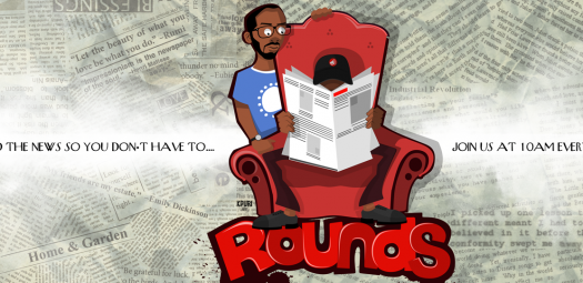 rounds_2017_2