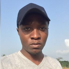 Profile picture of Aanu Adeoye