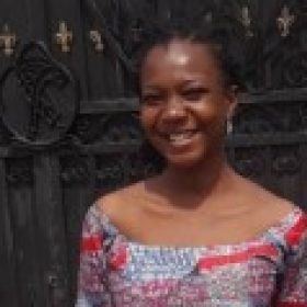 Profile picture of obomighie joan